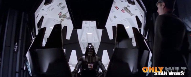 Третий скриншот Звездные войны: Изгой-один