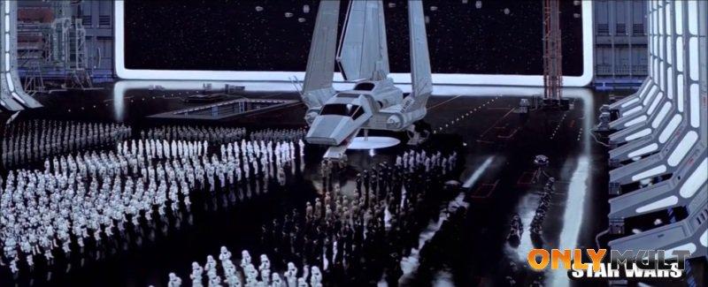 Второй скриншот Звездные войны: Изгой-один