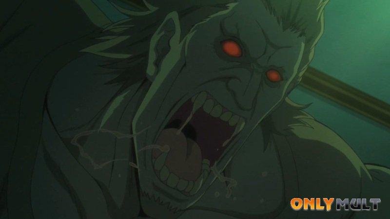 Второй скриншот Дворянство: Пробуждение