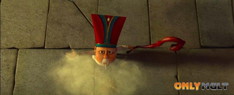 Третий скриншот Хранители дверей