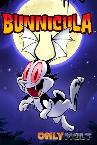 Poster Банникула / Кроликула