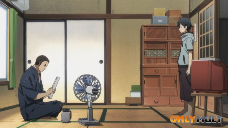 Первый скриншот Магазинчик сладостей