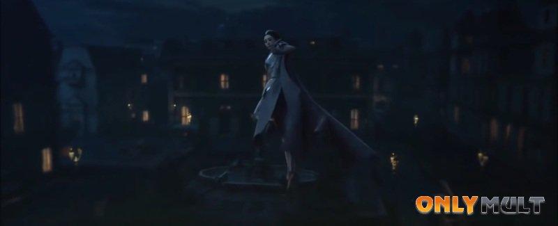 Второй скриншот Легенда о воюющих царствах