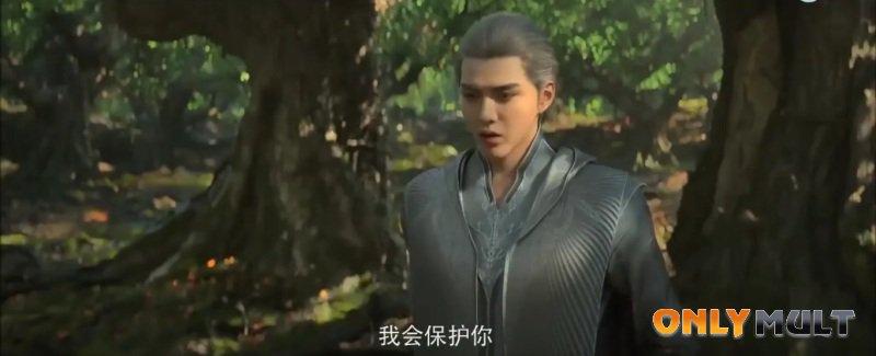 Третий скриншот Легенда о воюющих царствах