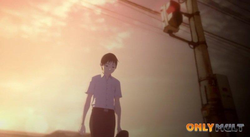 Первый скриншот Полулюди: 3 сезон