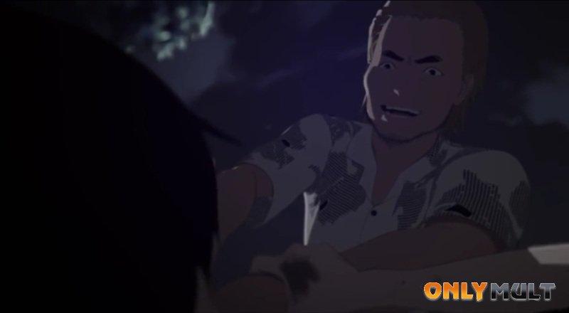 Третий скриншот Полулюди: 3 сезон