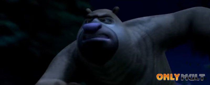 Третий скриншот Мишки Буни: Тайна цирка