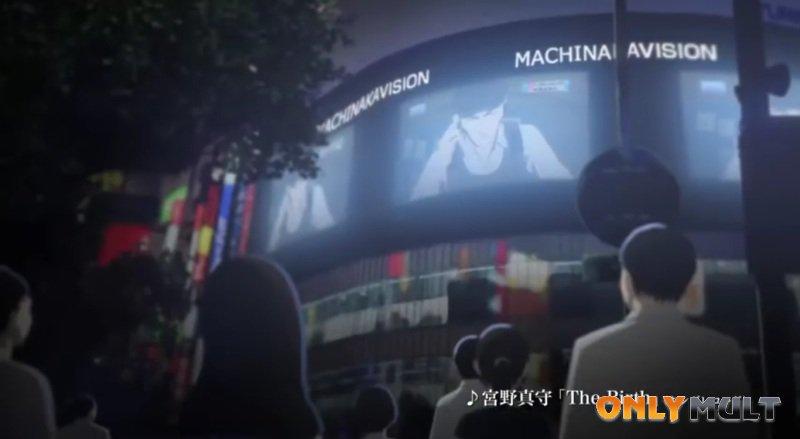 Третий скриншот Полулюди: 2 сезон