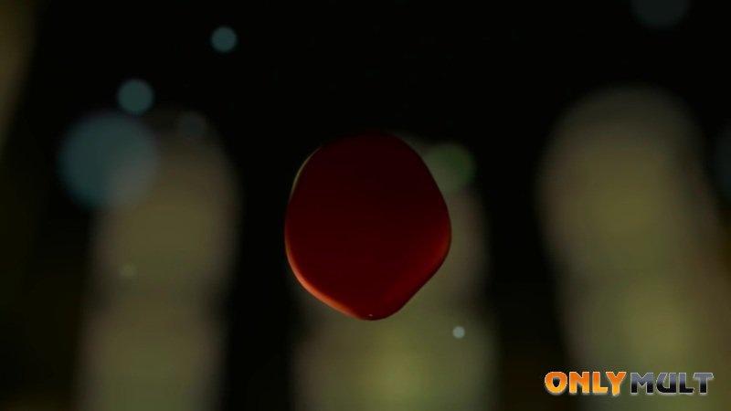 Первый скриншот V Ампир