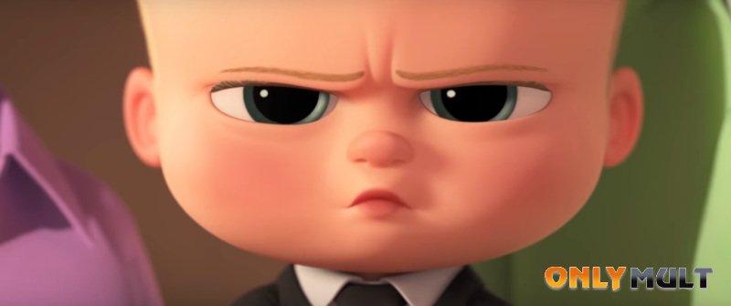 Третий скриншот Босс-молокосос